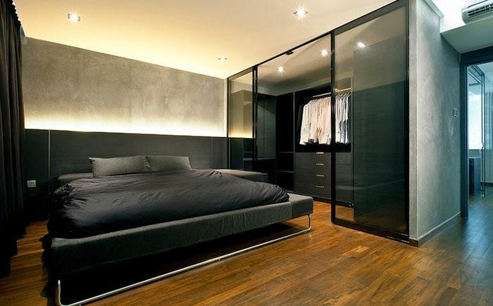 Черный цвет-стильный, строгий, брутальный, универсален и объединяется со всеми другими цветами.