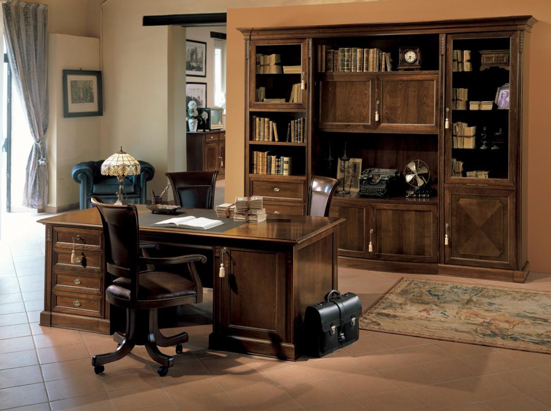 Основные требования к мебели - прочность, удобство и устойчивость.