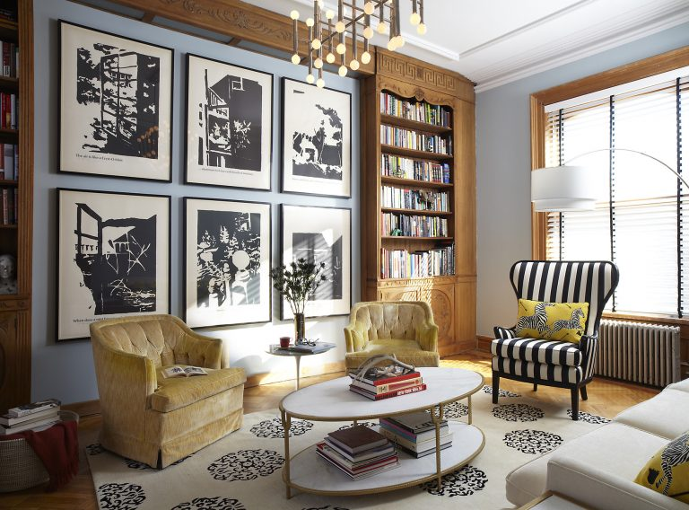 Мебель относится к этническому, колониальному или историческому стилям