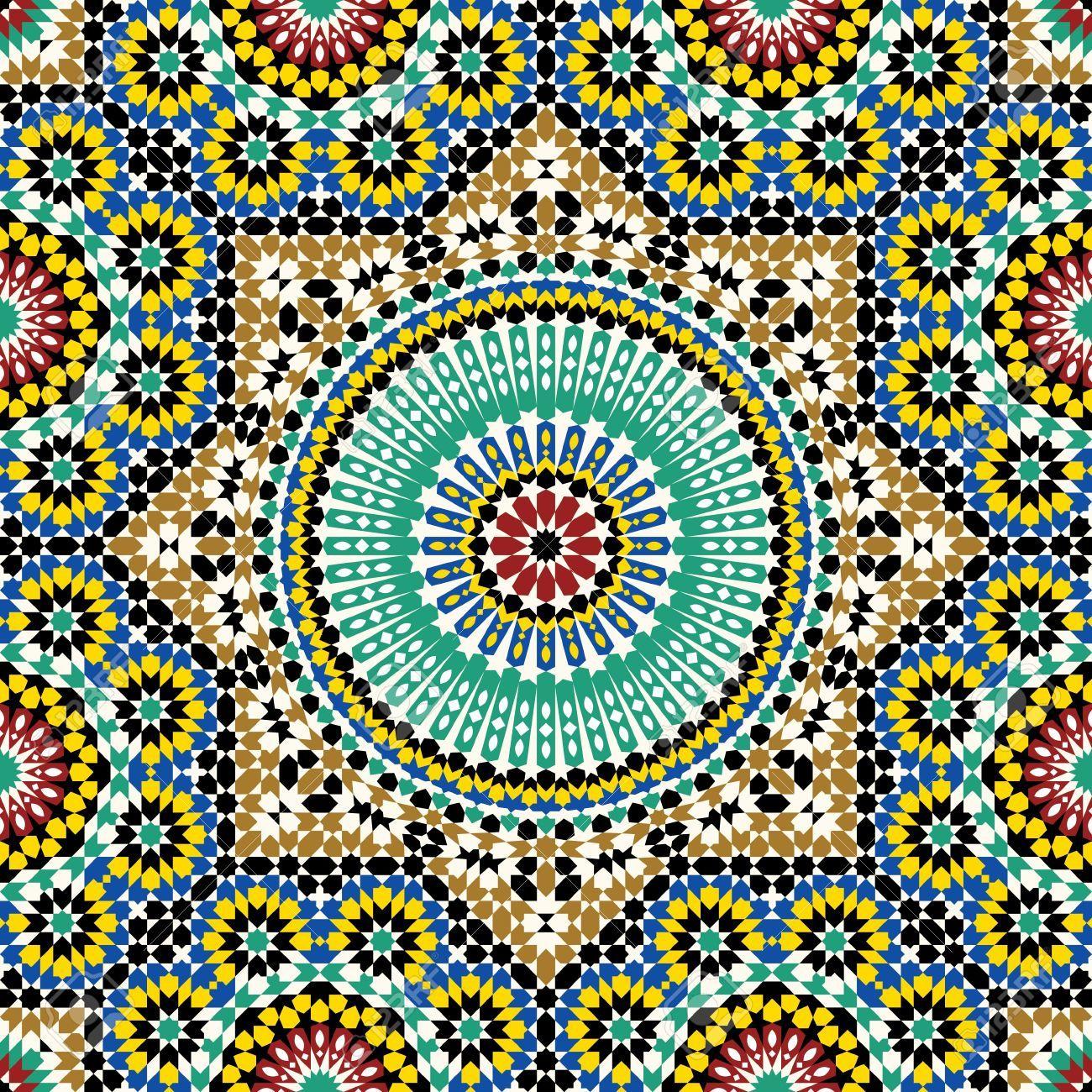 Мозаика - самый яркий и уникальный способ сделать свою кухню необычной и индивидуальной