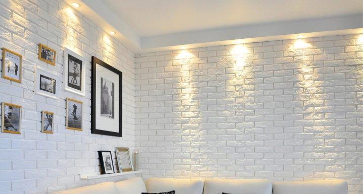 Легкий монтаж стеновых панелей ПВХ с клеем T-REX от Soudal