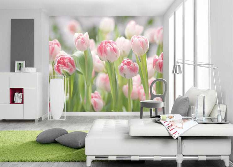 Правильно созданный интерьер обеспечит вам  комфортное пребывание в помещении ,ощущение уюта и ,поможет расслабиться после напряженного дня.