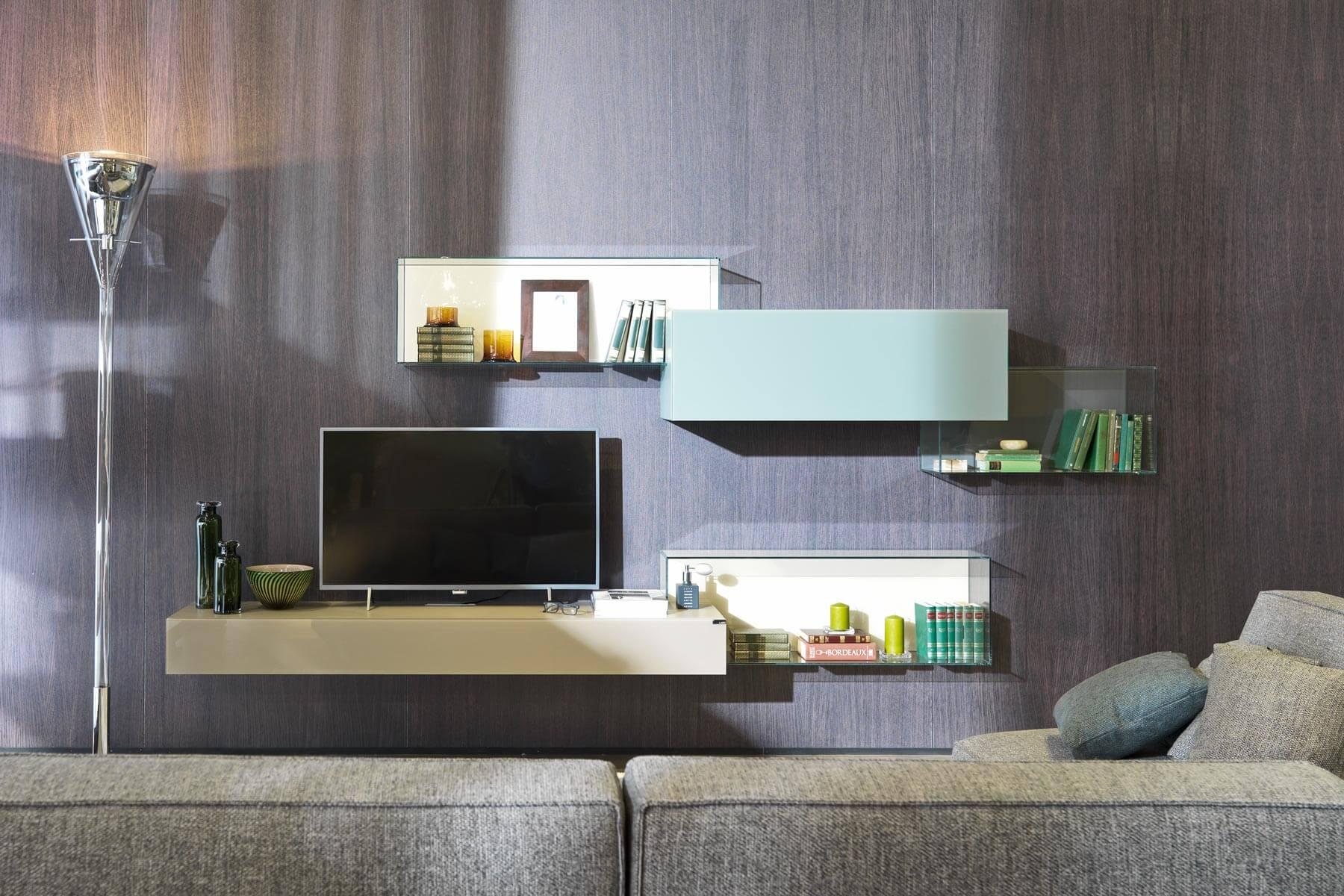 Модульные мебельные системы7