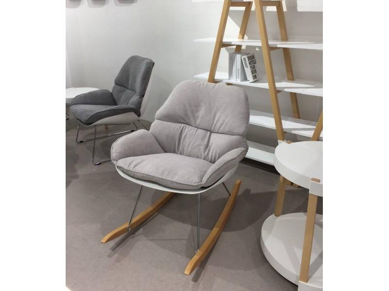 Кресло -качалка SERENITY