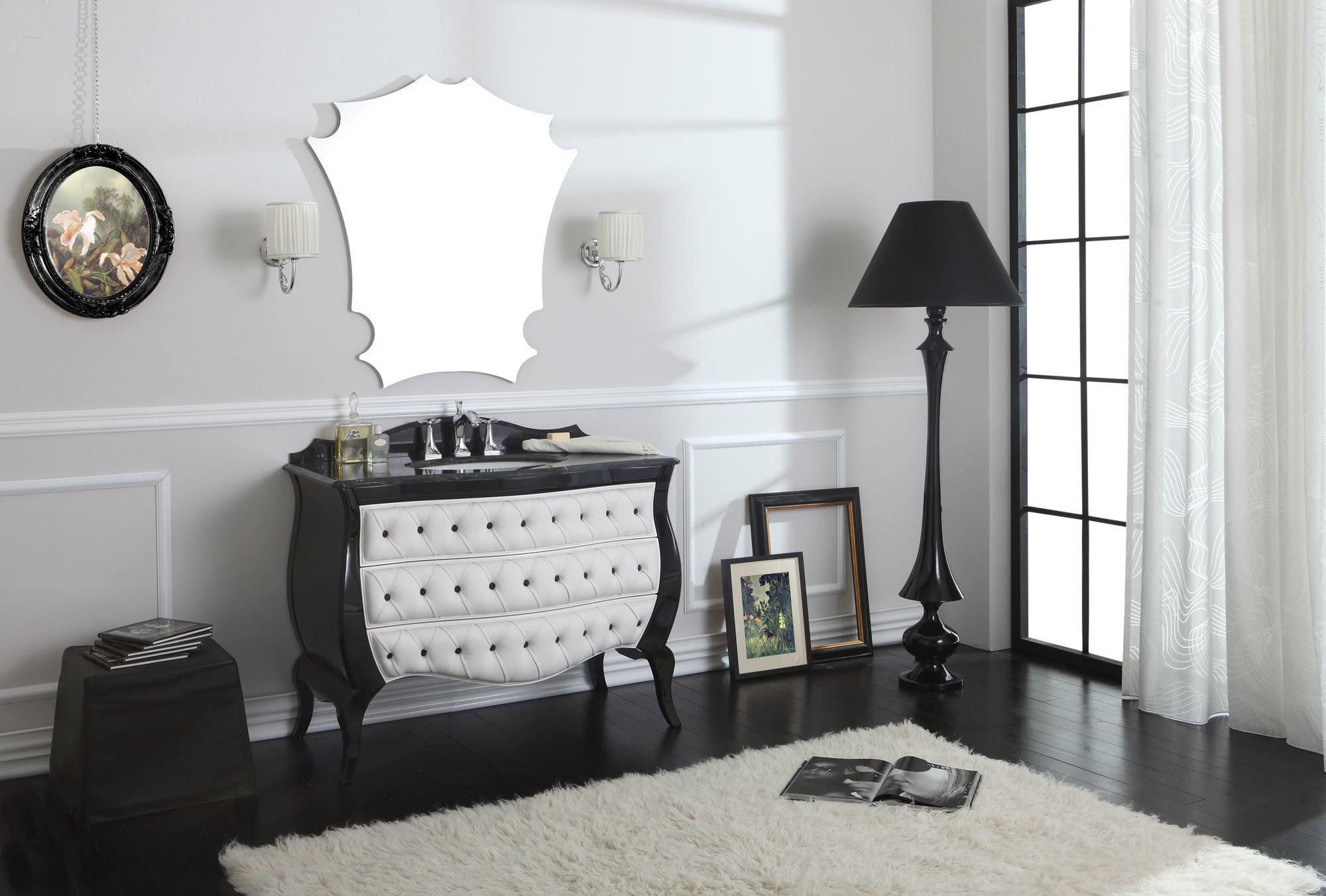 Придайте своей мебели добротный и шикарный вид при помощи мебельных обивочных гвоздей.