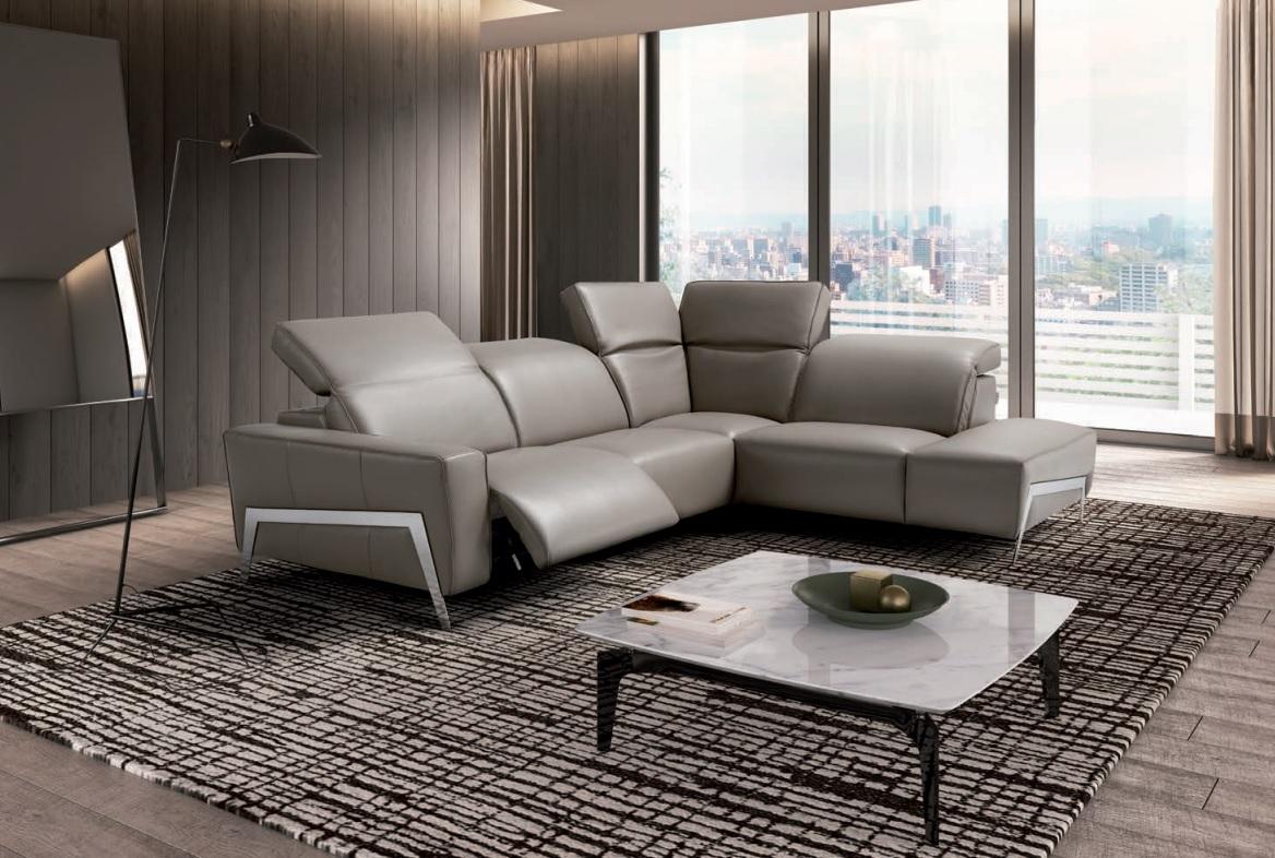 Модульные мебельные системы4