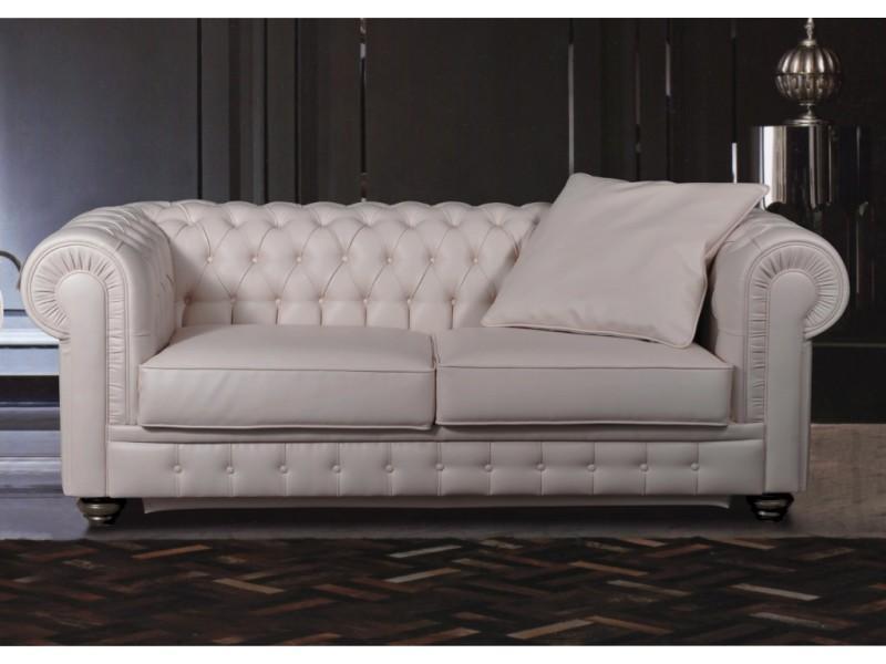 Мебель. Тренды 2021
