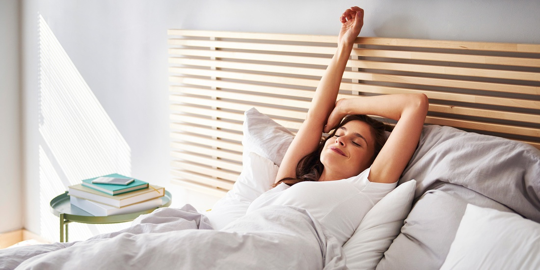 5 советов по покупке постельного белья в интернете