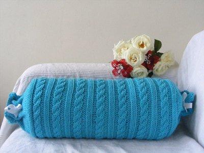 Подушки для мягкой мебели обладают  уникальной способностью менять интерьер.