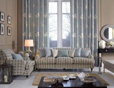 Базовые цвета скандинавского интерьера: белый, черный, серый, серо-голубой, песочный