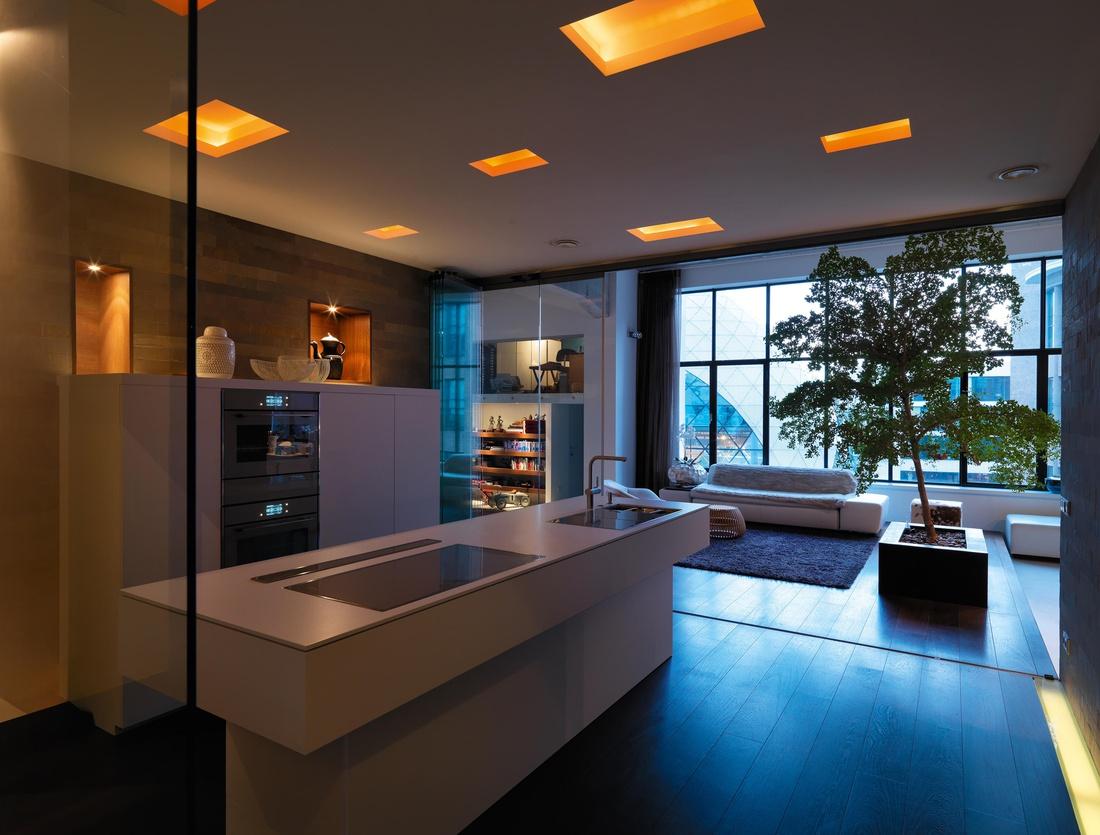 9 секретов для вашей кухни!