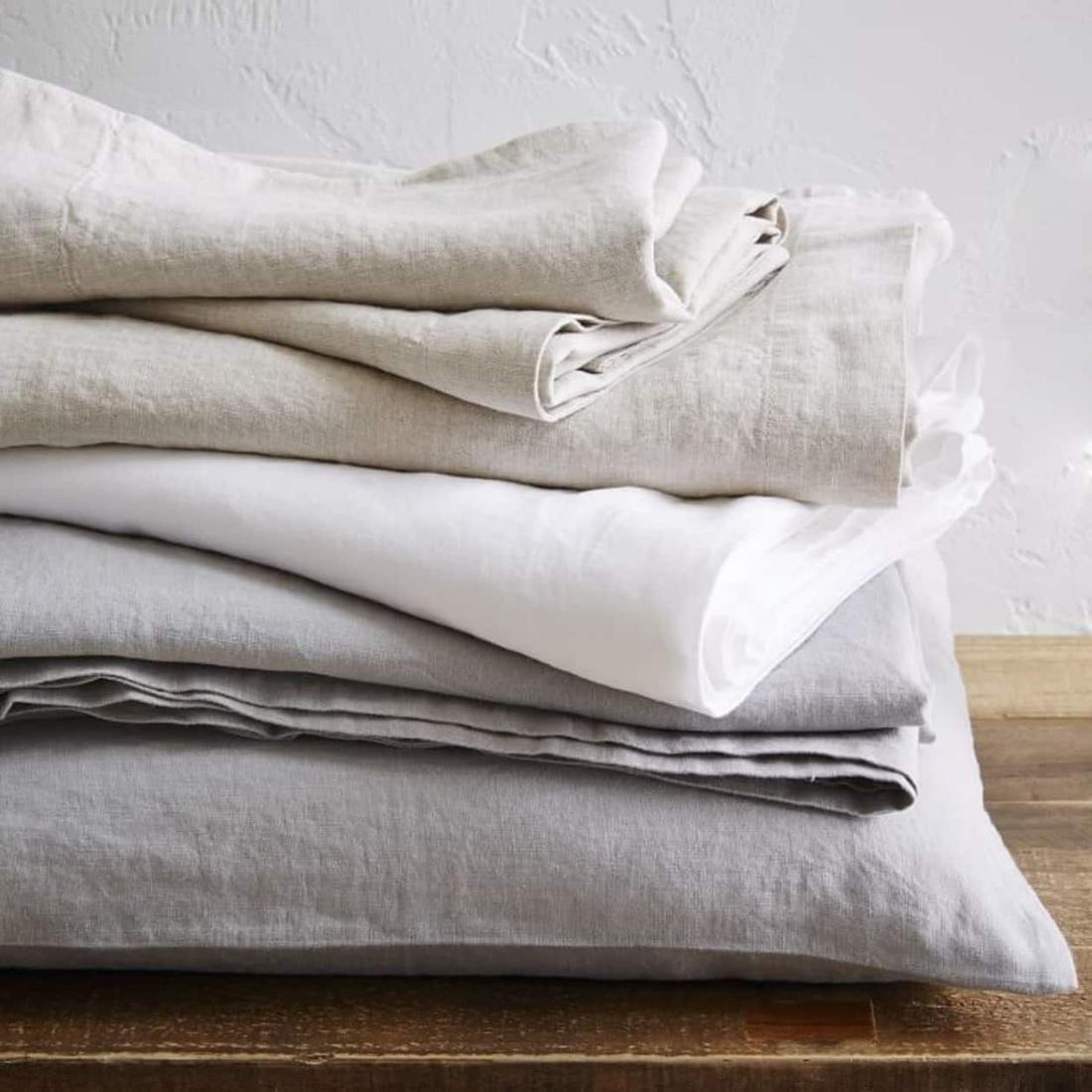 5 советов по покупке постельного белья в интернете.