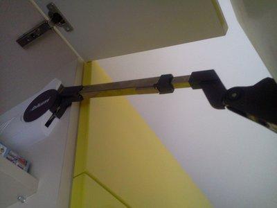 мебельная фурнитура для угловой кухни